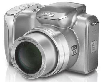 Những mẫu máy ảnh siêu zoom cực chuẩn