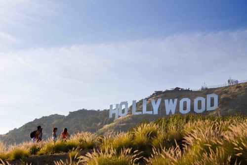 Những nhận xét hơi phũ của du khách về 9 điểm du lịch nổi tiếng