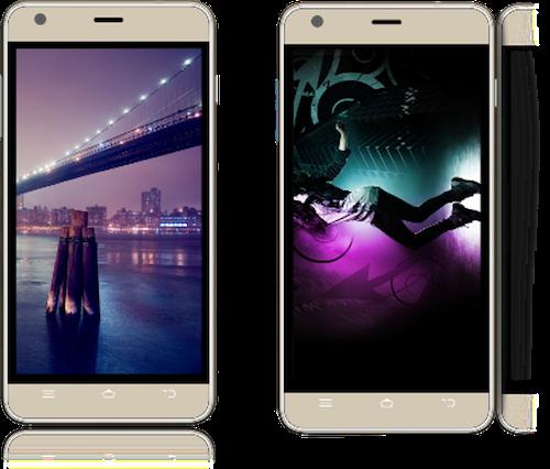 7 dòng smartphone đang được chú ý hiện nay
