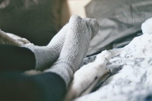 Để có giấc ngủ ngon bạn cần tránh những thói quen nguy hiểm này