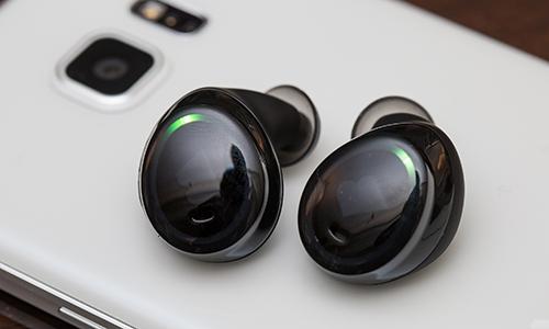 Iphone 7 sẽ được bán kèm tai nghe nào
