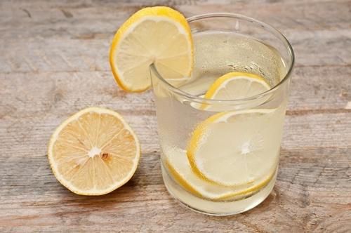 Khỏe đẹp mỗi ngày với 5 loại nước uống vào buổi sáng