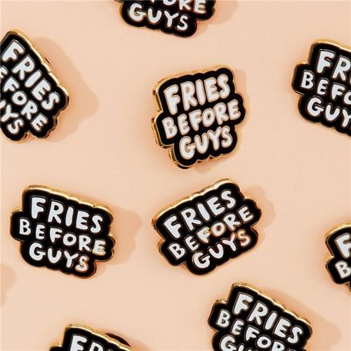 Những mẫu sticker cực kỳ đáng yêu