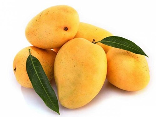 Ăn nhiều trái cây có thể bị tăng cân