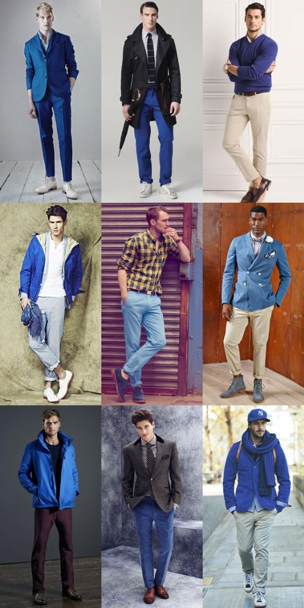 Áo khoác nam đẹp bụi bặm cá tính cho quý ông thanh lịch