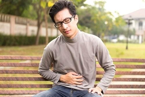 Những dấu hiệu chứng tỏ gan của bạn đầy mỡ