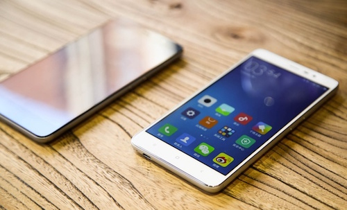 Những mẫu smartphone 2 sim với giá cực hot