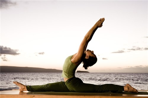 Phương pháp giúp bạn có cuộc sống khỏe mạnh hơn