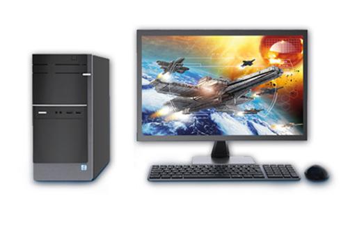 Giới thiệu intel xeon e3-1200 v5 bộ xử lý tối ưu hóa máy chủ
