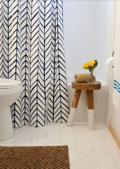 Mẹo biến phòng tắm thành nơi thư giãn nhất trong nhà