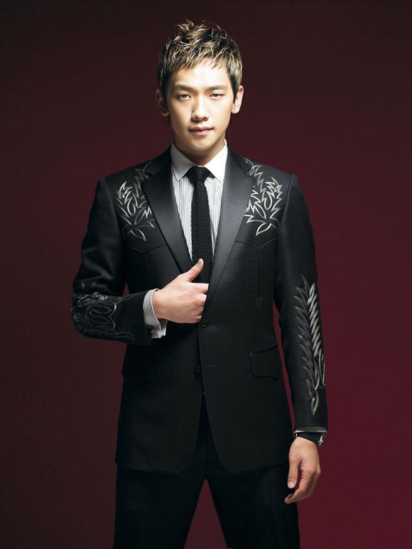 Mix áo khoác vest đẹp đơn giản lịch lãm cho chàng công sở