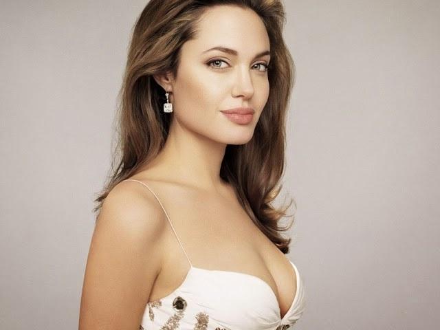 Ngắm người phụ nữ từng đẹp nhất thế giới