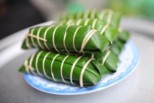 Những món bánh truyền thống ngày tết mà bạn chưa biết