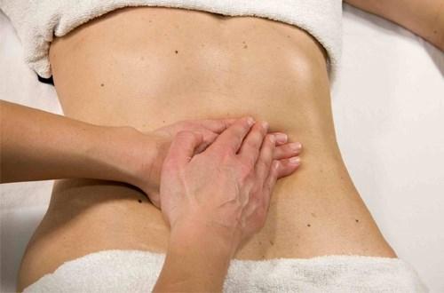 Top 4 cách giảm mỡ bụng đảm bảo hiệu quả chỉ sau 1 tuần