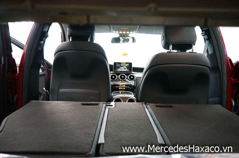 Tư vấn mua xe mercedes c200 của hãng xe mercedes-benz
