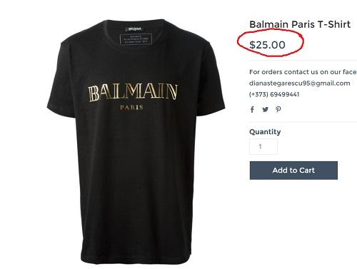 Huyền my cực chất với áo thun 550 ngàn đồng