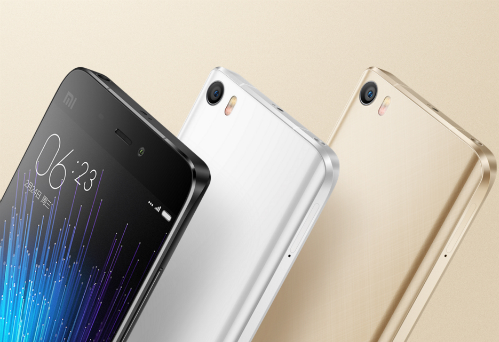 Những smartphone siêu mỏng giá dưới 10 triệu đồng