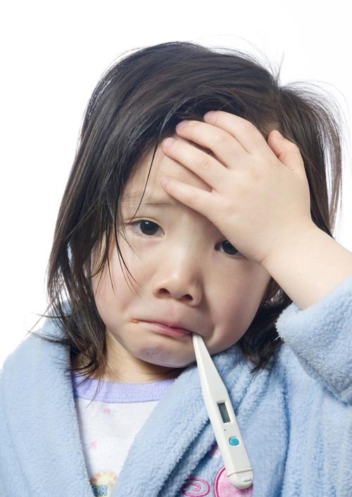 7 cách đơn giản tránh lây lan vi-rút cúm trong nhà