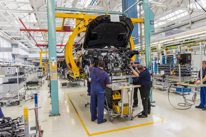 Mercedes-benz dòng s-class guard 2015 siêu xe chống bom đạn dành cho vip