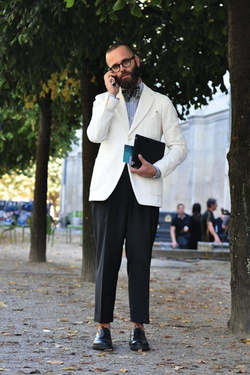 Chọn áo khoác nam đẹp phù hợp cho chàng có chiều cao khiêm tốn thu đông 2017