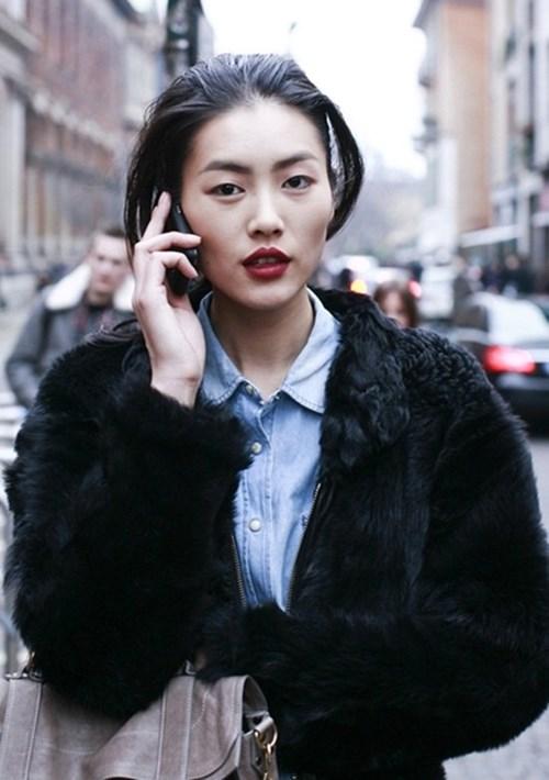 Top 10 nữ siêu mẫu sở hữu mức thu nhập hàng trăm tỷ mỗi năm