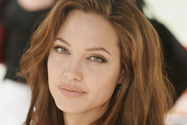 Lộ diện cô gái xinh đẹp được ngưỡng mộ nhất thế giới