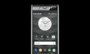 Vertu ra smartphone rẻ nhất giá 4200 usd