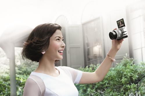 Bí quyết chụp ảnh độc cho dân du lịch
