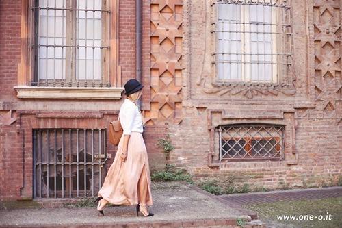 7 cách mặc đẹp thổi luồng gió lạ cho ngày valentine