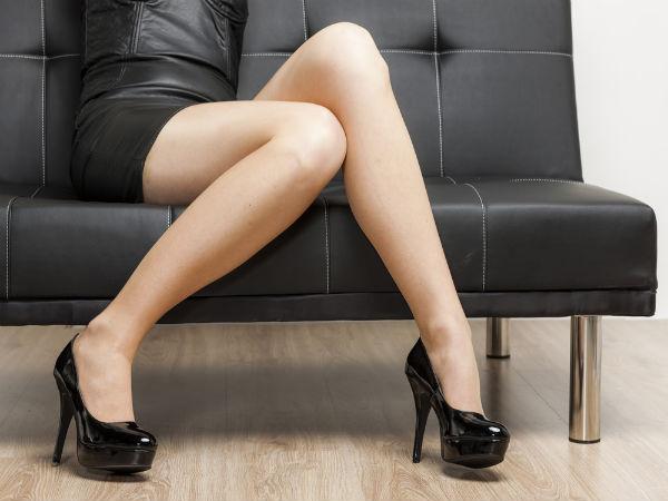 7 mẹo làm đẹp nhanh chóng cho phụ nữ bận rộn