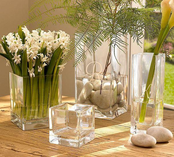 Câm ky cần nhớ khi bày binh hoa trong phong khach