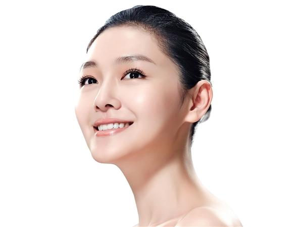 Lật tẩy 5 sai lầm của bạn khi làm đẹp khiến da ngày càng xấu xí