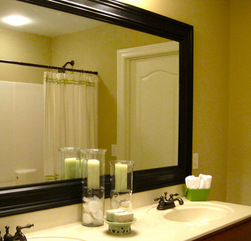 Danh sách món đồ đáng tiền để phụ nữ hiện đại cần sắm trong nhà tắm