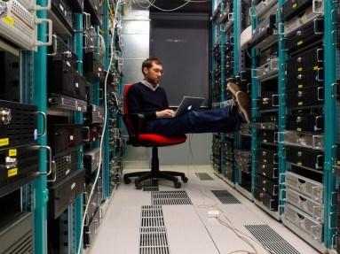 14 công ty công nghệ đạt giá trị 1 tỷ usd nhanh nhất