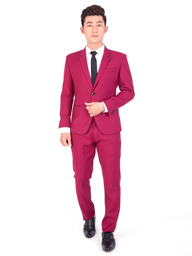Shop thời trang nam hàng hiệu cao cấp tại tphcm