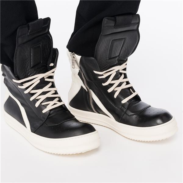 7 kiểu sneaker không bao giờ lỗi thời được ưa chuộng nhất