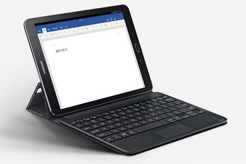 Những chiếc máy tính bảng tốt nhất cho công việc