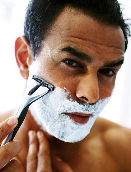 5 lưu ý trong việc chăm sóc da cho đàn ông