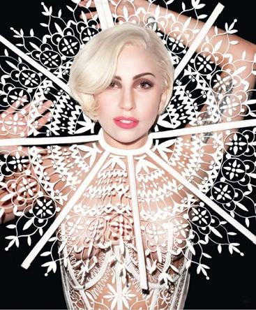 5 ngôi sao hứa hẹn thay đổi bộ mặt thời trang hiện đại