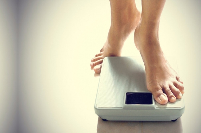Ăn kiêng mà không giảm cân bạn nên biết những điều này