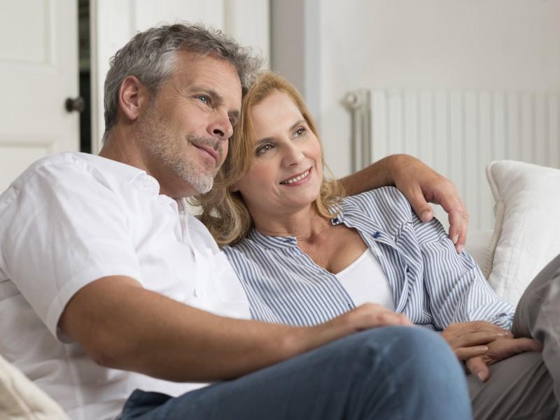 Những bí quyết ngăn cơn bốc hoả tuổi mãn kinh bạn nên biết