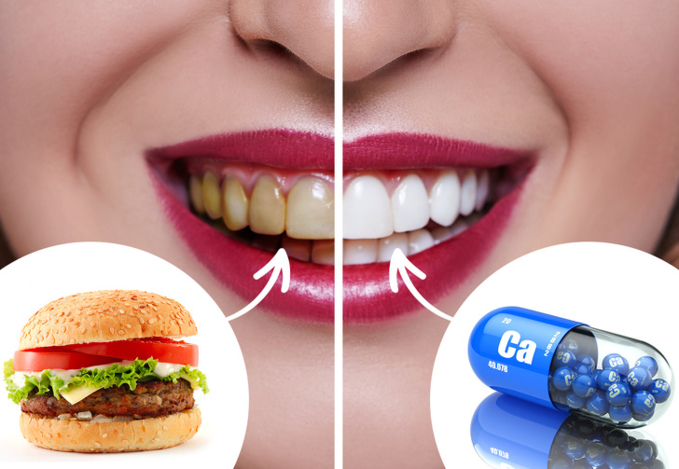 Những cách giúp chấm dứt tình trạng nghiến răng khi ngủ cho bạn