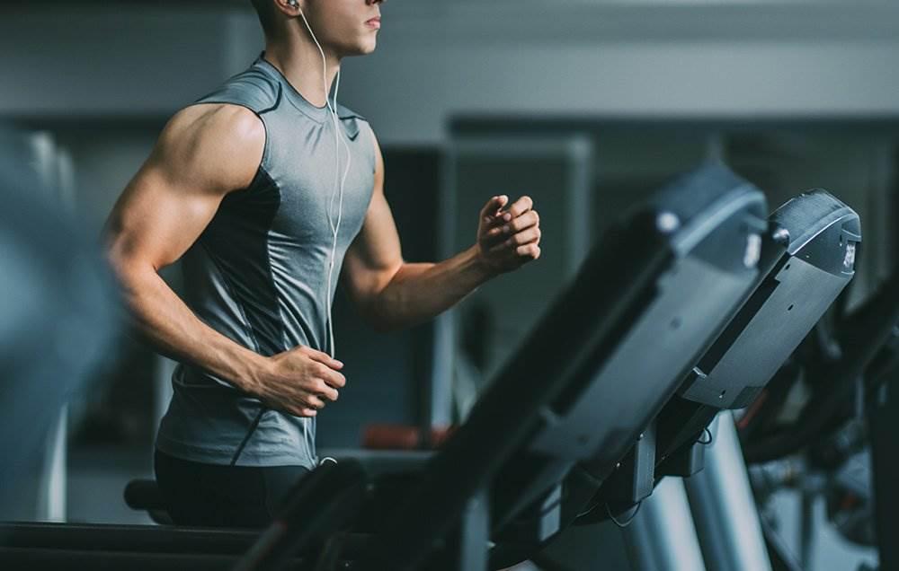 Những lời khuyên dành cho những người mới tập gym