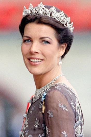 Kiểu tóc của các người đẹp hoàng gia diana kate middleton grace kelly