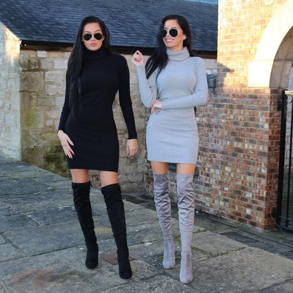 Phát hờn với cặp chị em sinh đôi nổi tiếng sexy