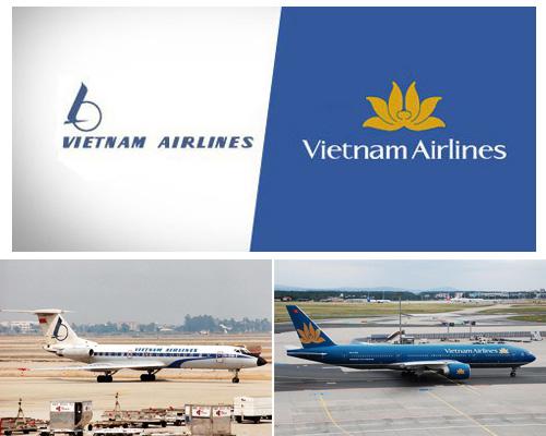 Áo dài mới của vietnam airlines có đẹp như hình
